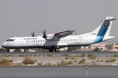 ATR_ATR-72-500_(ATR-72-212A),_Iran_Aseman_Airlines_AN1629114