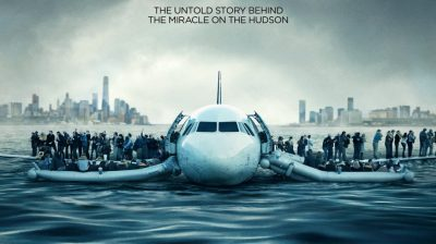 sully-2016-clint-eastwood-movie-review