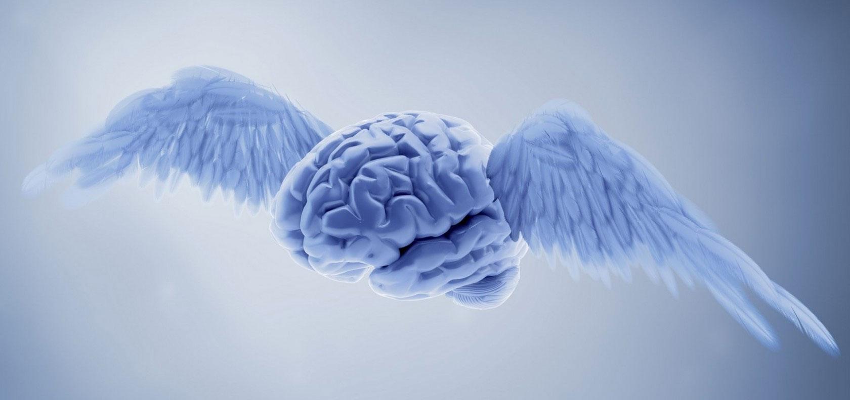Cómo usar tus miedos y convertirlos en pensamientos positivos… con ayuda de las neurociencias