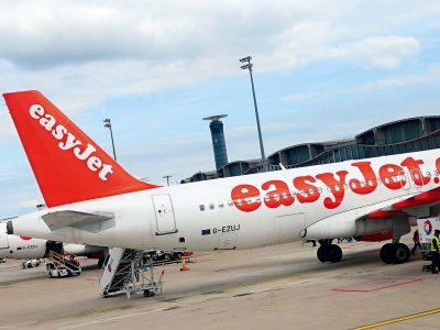 Easyjet-plane1