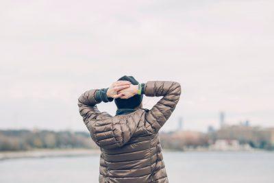 fashion-hands-jacket-374880