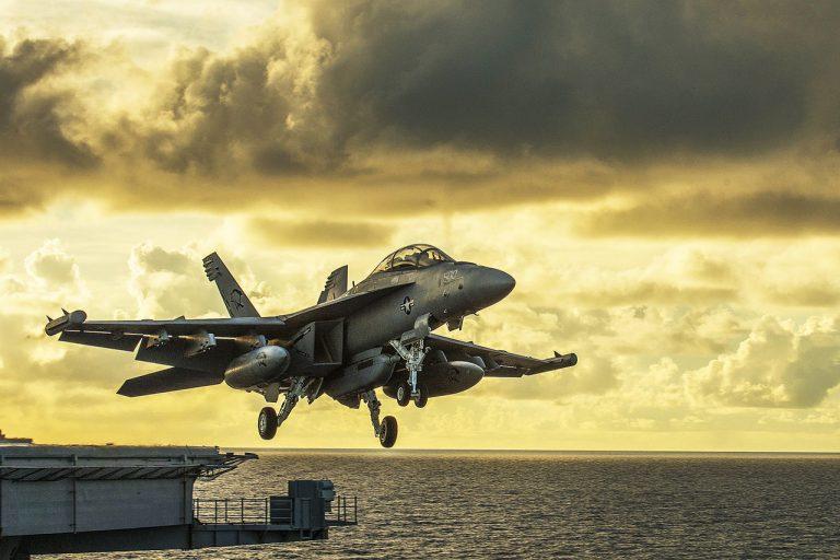 jet-aircraft-takeoff-aircraft-carrier