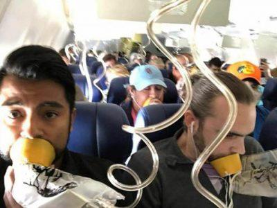 mascara_oxigeno_avion_1